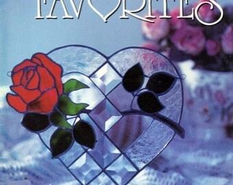Sentimental Favorites...by Carolyn Kyle