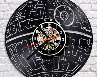 Easter gift ideas etsy death star easter gift ideas for couples tween girls men boyfriend infants negle Choice Image