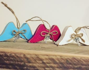 Angel Wings - gift for any occasion