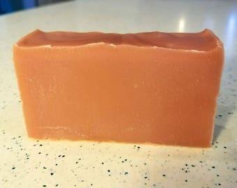 Garden Path Soap