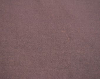 23 royal poplin broadcloth Vintage