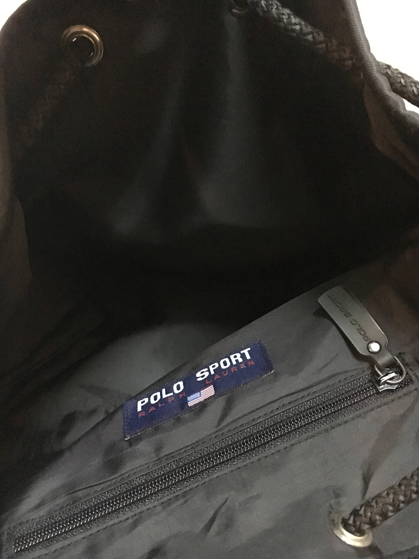 Polo Sport Bags Price   ReGreen Springfield ecdcd43965