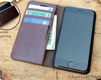 Iphone 7 Plus Case, iphone 7 case iPhone 7 Wallet Case, Leather Case iPhone 7 Case, iPhone 7 Plus, Phone Wallet