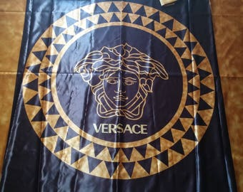New bedding set bed cover inspired by versace bedding set