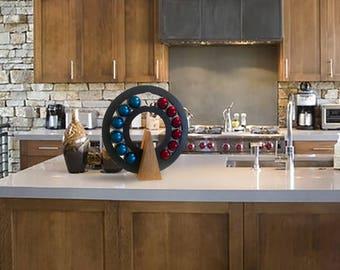 nespresso etsy. Black Bedroom Furniture Sets. Home Design Ideas