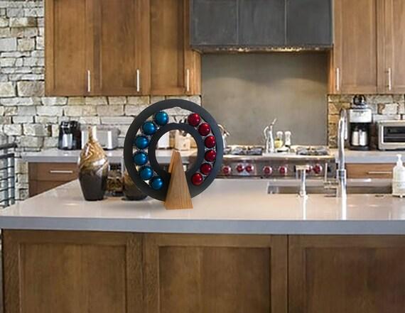 range dosettes nespresso vertuo reverso. Black Bedroom Furniture Sets. Home Design Ideas