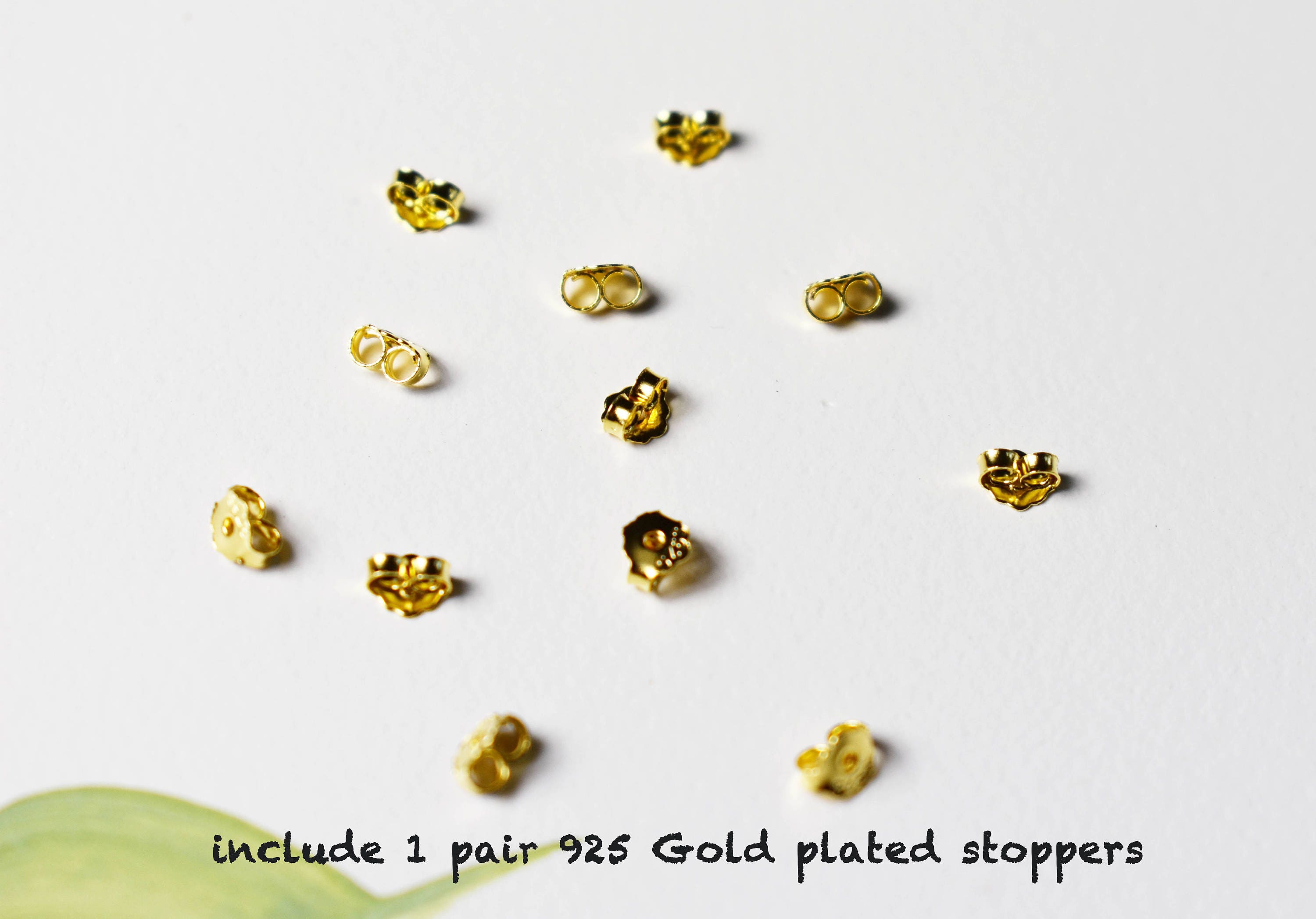 on cubic with gold luulla in long stud detail original product earrings bar zirconia small