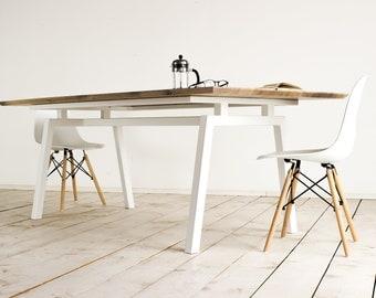 Koolt Dining Table