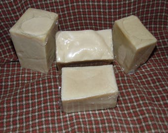 Aleppo Soap 18% laurel berry oil, homemade traditional recipe cured 9 months