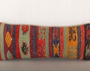 long lumbar pillow 20x10 inch kilim lumbar pillow monogrammed lumbar pillow toile lumbar pillow outdoor lumbar