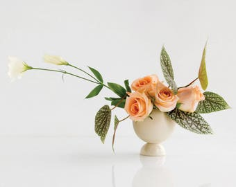50% OFF Covas Flower Vase- 2nds sale