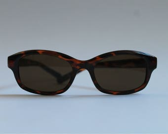 Vintage Clout Glasses