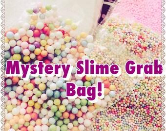 SLIME Mystery Slime Grab Bag!