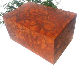 Cool Wooden Inlay, Amazing Wood Inlay, Beautiful Wooden Inlay, Custom Cut Wood Inlay, Special Wood Inlay, Expensive Inlay, Cool Wood Inlay