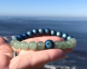 Prosperity's Light  Bracelet
