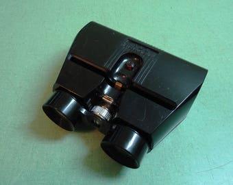 TDC 35MM Stereo Slide Viewer