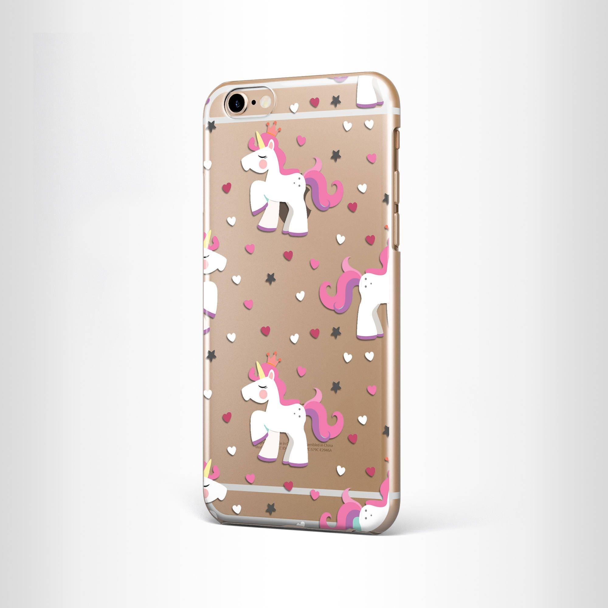 iphone 7 plus personalised silicone case