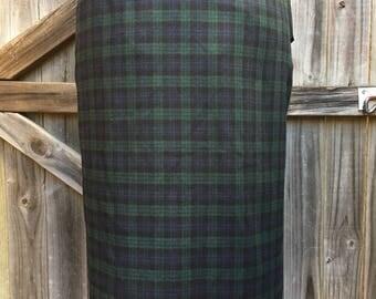Vintage Retro Reno Fashions Skirt