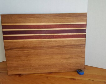 Large Maple Cutting Board
