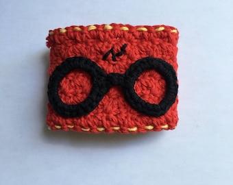 Harry Potter Mug Cozy