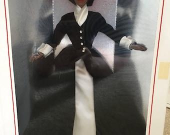 Romantic Interlude Barbie