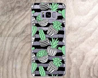 Samsung cactus case, Samsung S8,S8plus, Samsung Note 8, Note 7, Samsung A5 2017,A3,A7, Samsung S6,S7, cactus, Samsung J5 2017,J3, J2 prime