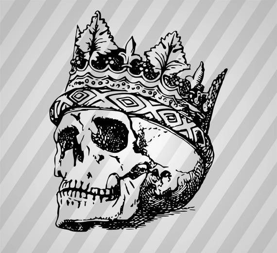 Cool Skeleton Names – Jerusalem House