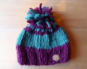 Hat size 54-55 teen or woman REF: M2CJAF