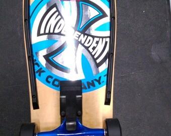 INDEPENDENT Skateboard NOS