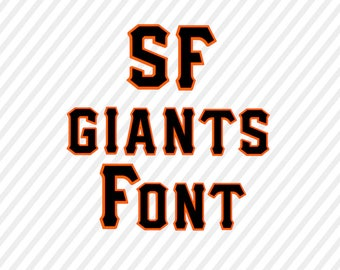 iron giant etsy SF Giants Funny Text Messages SF Giants Funny Text Messages