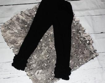 Black icings RTS