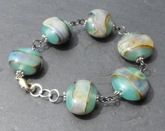 murano BRACEL.0620 chain bracelet