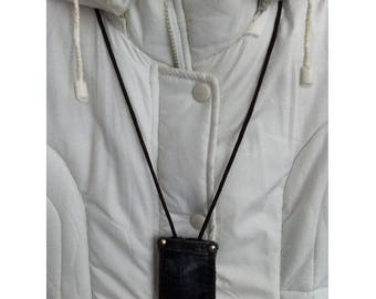 Lighter case lighter blue jeans by BAGART case