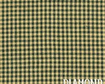 fat quarter fabric woven Japanese patchwork d37