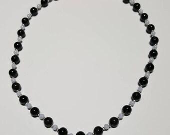 Sheen Obsidian
