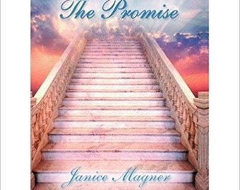 THE PROMISE By Magner, Janice ( Author) 2011 [ Hardcover ] Hardcover – October 17, 2011