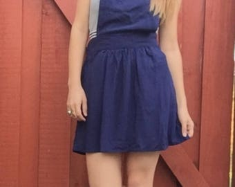 NWT Rue 21 Dress