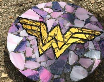 """8"""" Wonder Woman"""