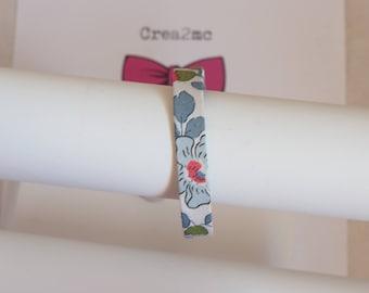 Bracelet Liberty Betsy porcelain