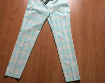 Max&Co long trousers