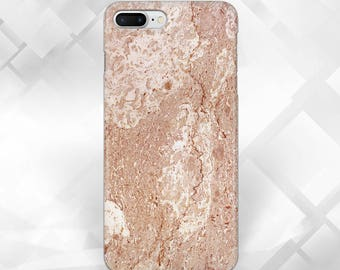 Gold Marble case,Stone iPhone Case,Stone Brown Case,Samsung s8 case,Galaxy S8 plus case,Samsung S7 case,Samsung s6 case,iPhone 8 case,