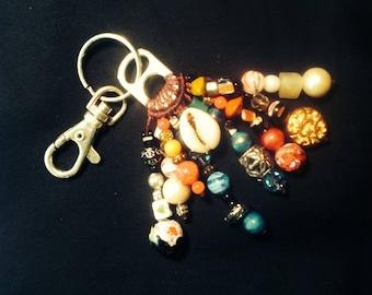 Key chain - GRI-GRI-