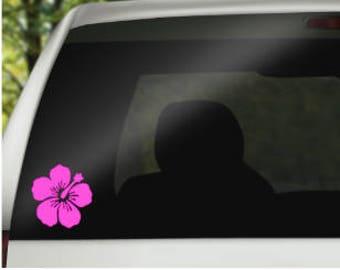 Car Window Decal Etsy - Vinyl decals for car windows