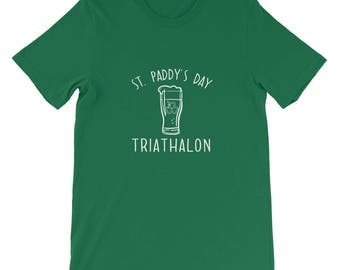 irish beer shirt, vintage beer shirt, st patrick day shirt, irish shirt, green beer shirt, shamrock shirt, st pattys day shirt, beer shirt