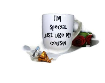 Customize 11oz  Mug