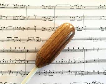 Conducting Baton (model NB)