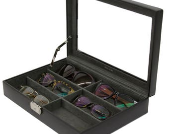 Storage Case for MTG Munchkins Dominion Flux Magic the