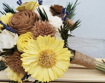 Extra Large Custom/Bridal Bouquet