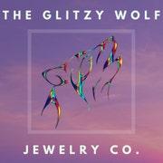 TheGlitzyWolf