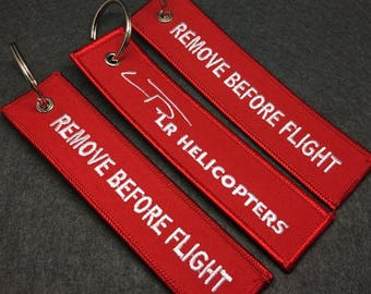 50 remove before flight tag, remove before flight tag, remove before flight keychain, remove before flight